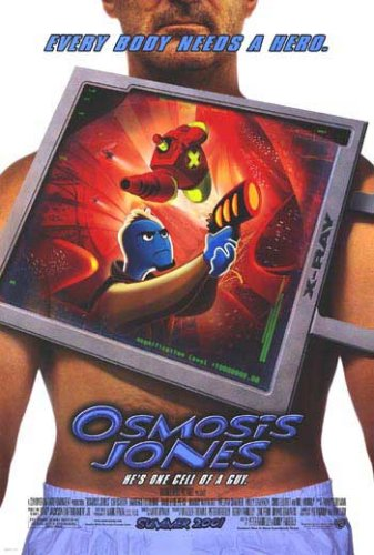 osmosis-jones-poster1.jpg